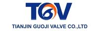 Tianjin Guoji Valve Co.,Ltd.- TGV Valves;
